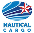 Nautical Cargo, Freight Forwarding & Logistics